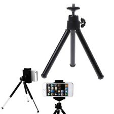 Mini Universal Portable Tripod Holder Stand for Canon Nikon Camera Camcorder New