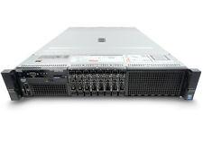Dell Precision R7910 rack 7910 server workstation