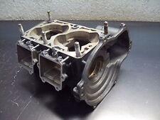 1998 98 SUZUKI TIGERSHARK TS640 TS 640 PWC CRANKCASE CASES CASE CRANK ENGINE