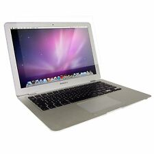 """XtremeGuard LCD Screen Protector Shield Skin For Apple Macbook Air 13"""" (2012)"""