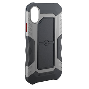 """Element Case RECON case for iPhone X/Xs - """"SPECIAL OFFER PRICE"""""""