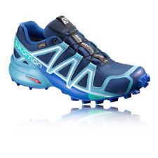Chaussures Salomon pour fitness, athlétisme et yoga Pointure 38