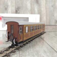 Stängl 4220 - H0e - Mariazellerbahn - Panoramic-Kinderspielwagen - OVP - #A30583