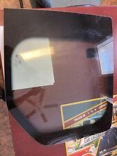 Passenger/Right Rear Back Glass For 15-19 Ford Transit