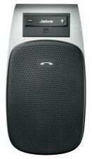 Wireless In-Car Speakerphone Drive Works wih Any Bluetooth Enabled Devices JABRA