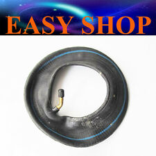 Inner Tube 200 x 50 Tyre Razor Electric Scooter Kart Buggy Hand trolley Bike