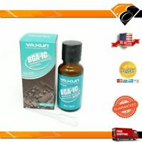 YAXUN 535 20ML BGA IC Epoxy Glue Remover adhesive removing liquid for Cell Phone