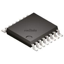 1pcs MAX964EEE IC COMP BEYOND-RAILS QUAD 16QSOP