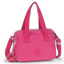 Kipling LEIKE Extra Small Shoulder Bag - Pink Berry