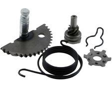 Kickstarterritzel, Kickstarterwelle Rep. Set Peugeot Speedfight 1 & 2, AC & LC