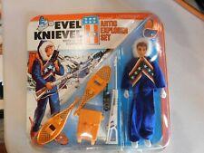 Böse Knievel Artic Explorer Set B10