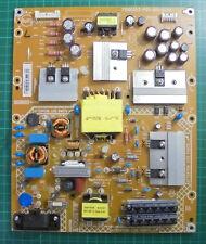 715G6353-P01-001-002H - PLTVEP331XAS1 - 996595302390