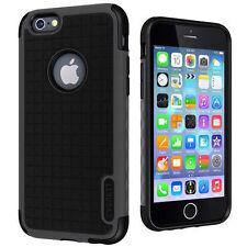 Cygnett Rigid Plastic Cases & Covers for iPhone 7