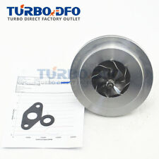 Cartucho turbinas 53039880052 K03 for Audi for Seat for Skoda for VW 06A145713D
