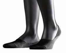 6X LADIES WOMEN GIRLS INVISIBLE TRAINER FOOTIES PUMPS BALLERINA SOCKS SIZE 4-7