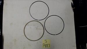 Gardner Denver 202ASL6012 Piston Ring Kit