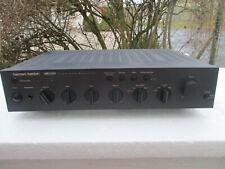 Harman / Kardon  HK 6350R Stereo Verstärker