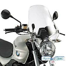 PARABREZZA SPECIFICO GIVI 147A BMW R1200 R