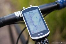 MicroSD con Mappe ITALIA MTB MAP per GPS GARMIN EDGE 1030