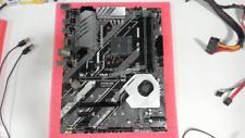 Asus Prime X570-P Motherboard PC673292