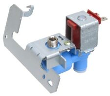 Refrigerator Water Inlet Valve for GE Part # WR57X10033 (ERWR57X10033)
