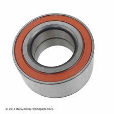 Beck/Arnley 051-4123 Rear Wheel Bearing