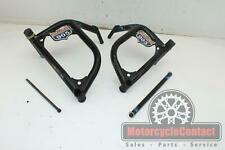 03 04 05 R6 06 07 08 09 R6S YZFR6 905 RACING CAGE ENGINE RACE RAILS FRAME