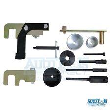 Diesel Engine Locking Kit - Nissan, Renault dCi, Vauxhall/Opel 1..5, 1.9, 2.2, 2