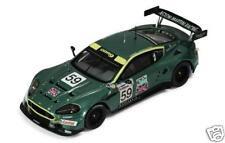 Aston Martin DBR9 #59 ''Le Mans'' 2005 (IXO 1:43 / LMM080) TOP OFFER