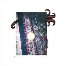 Blanche Blanche Blanche-Wooden Ball  VINYL LP NEW