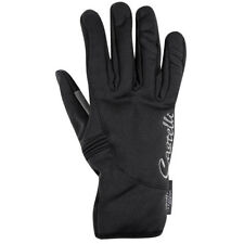 Castelli Cycling Gloves and Mitts