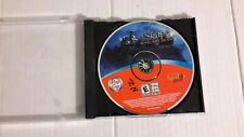Escape Rosecliff Island (PC, WIN MAC CD-ROM 2009) Pop Cap Mystery P.I.