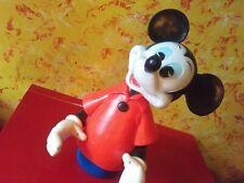 Micky Maus - Mickey Mouse - Figur  Zeitschriftenhalter - Werbeaufsteller  Disney