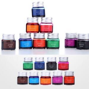 5280 Fountain Pen Ink Bottle