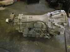 g37 coupe manual transmission