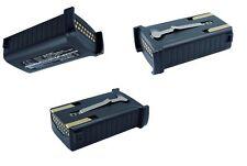Batterie 3400mAh type BRTY-MC90SAB00-01 Pour Symbol MC9090-G
