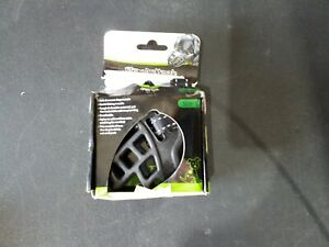 Dog Muzzle, Silicone Basket Muzzles for Dog, Pre-Owned, G3