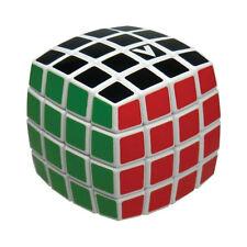 V-Cube 4 x 4 - Essential - Zauberwürfel