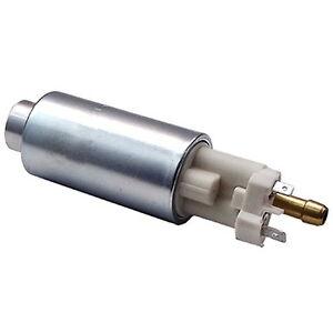 Kraftstoffpumpe Citroen Peugeot Renault Benzinpumpe Fuel Pump #5
