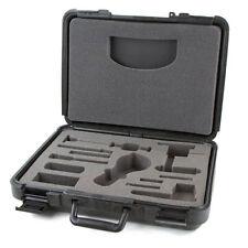 Protimeter BLD5915 Restoration Kit Case only for MMS2
