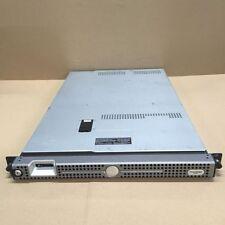 System X Server Firmennetzwerke für Dell