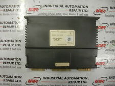 TEXAS INSTRUMENTS 24 VDC SERIES 500 SP ONLY INPUT MODULE 500-5008