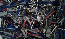Lego Technic 500 + genuine new mixed spare part's job lot