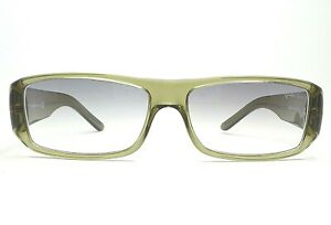 Roberto Cavalli mod. Siringa 355  C.R68 occhiali da sole donna