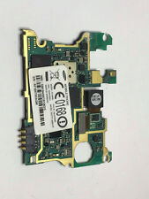 Samsung Galaxy s4 Active i9295 SCHEDA MADRE Motherboard + IMEI