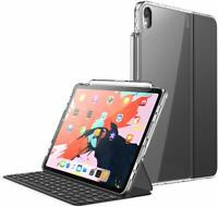 "i-Blason Case For Apple iPad Pro 11""/12.9"" 2018 Smart Keyboard Compatible Cover"