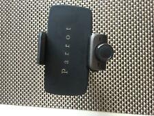 Parrot Minikit Smart Bluetooth Hands free