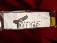 Project Childsafe Gun Lock
