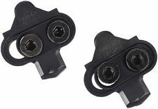 SHIMANO SH-51 SPD Cleat Set Cleat Assembly Sm-sh51
