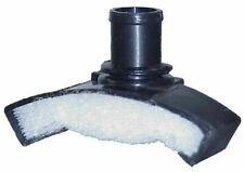 PTC F41 Transmission Filter Kit